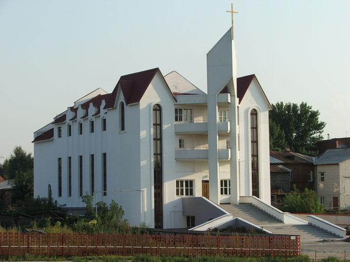 foto_church02.jpg