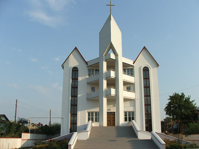 foto_church03.jpg