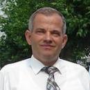 Избран старший пресвитер церквей ЕХБ Тамбовской области